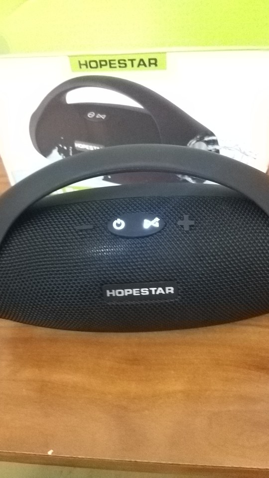 -- Hopestar-h32 Hopestar-h32 Portátil