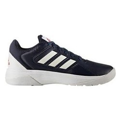 Mens Trainers Adidas Cloudfoam Ilation Blue