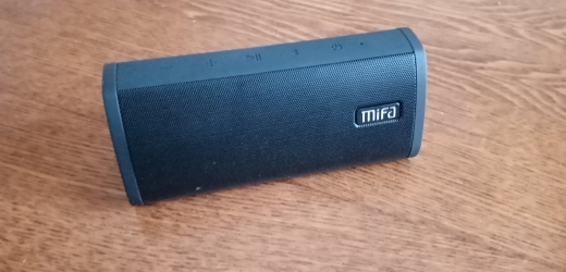 Mifa Bluetooth speaker Portable Wireless Loudspeaker Sound System 10W stereo Music surround Waterproof Outdoor Speaker|bluetooth speaker|bluetooth speaker portableportable bluetooth speaker - AliExpress