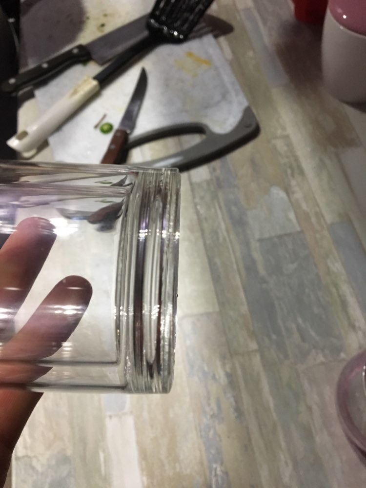 Garrafas de água Infusor Infusor Garrafas