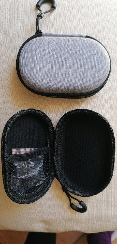 Lenovo HE05 Bluetooth 5.0 Earphone Wireless Stereo Sports Magnetic Headphones Sports Running IPX5 Waterproof Headset|Bluetooth Earphones & Headphones|   - AliExpress