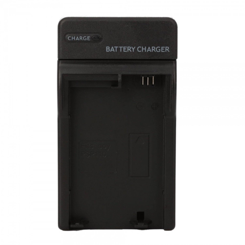 Quick Battery Charger PSP/PSP2000/PSP3000 цена
