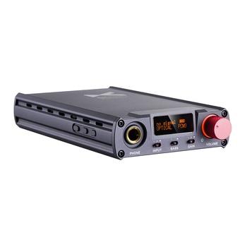 XDUOO XD-05 Basic  3