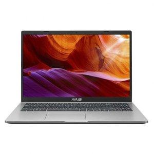 Ноутбук ASUS M509DA-EJ025, оригинал, доставка из Испании, Плаза, Райзен 5 3500U/8GB/512GB SSD/15,6