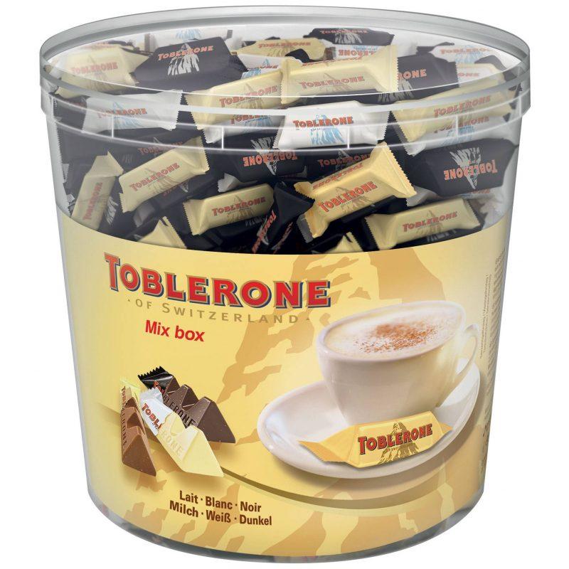assortiment-mini-toblerone-contient-113-pieces-8g
