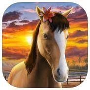 我的马iOS版