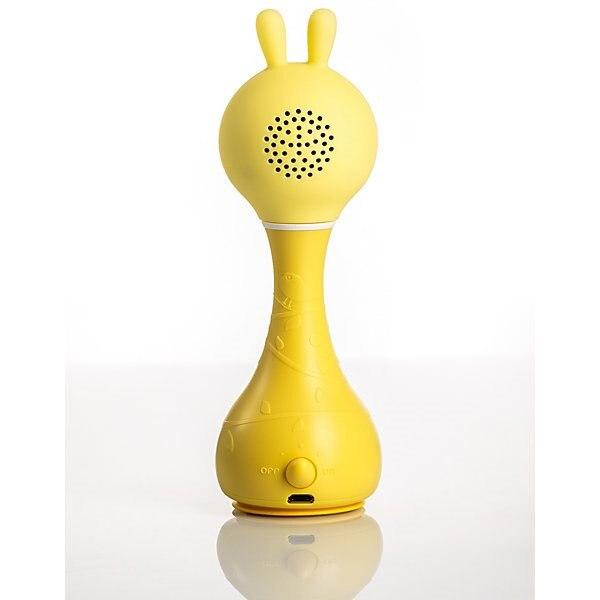 Lecteur multimédia Smart bunny R1, Alilo, - 4