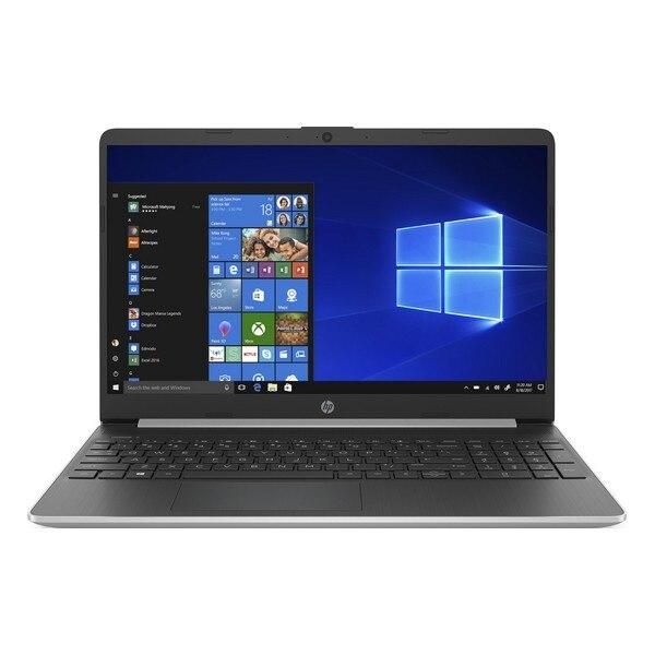 Notebook HP 15-FQ1060NS 15,6