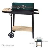 BBQ Papillon Yakama 85x35x84 (H) cm.|Other BBQ Tools| |  -