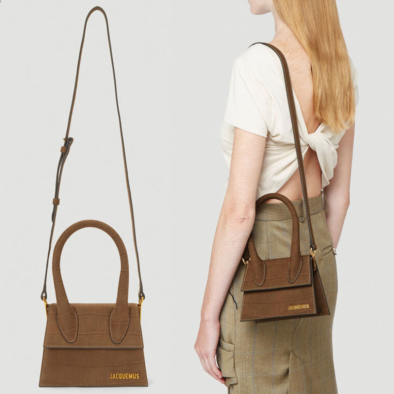 Women Handbag Famous Brand Women Luxury Handbags Ladies Chain Bag Crossbody Bags For Women Messenger Bags Small Tote Bag II|Clutches| - AliExpress