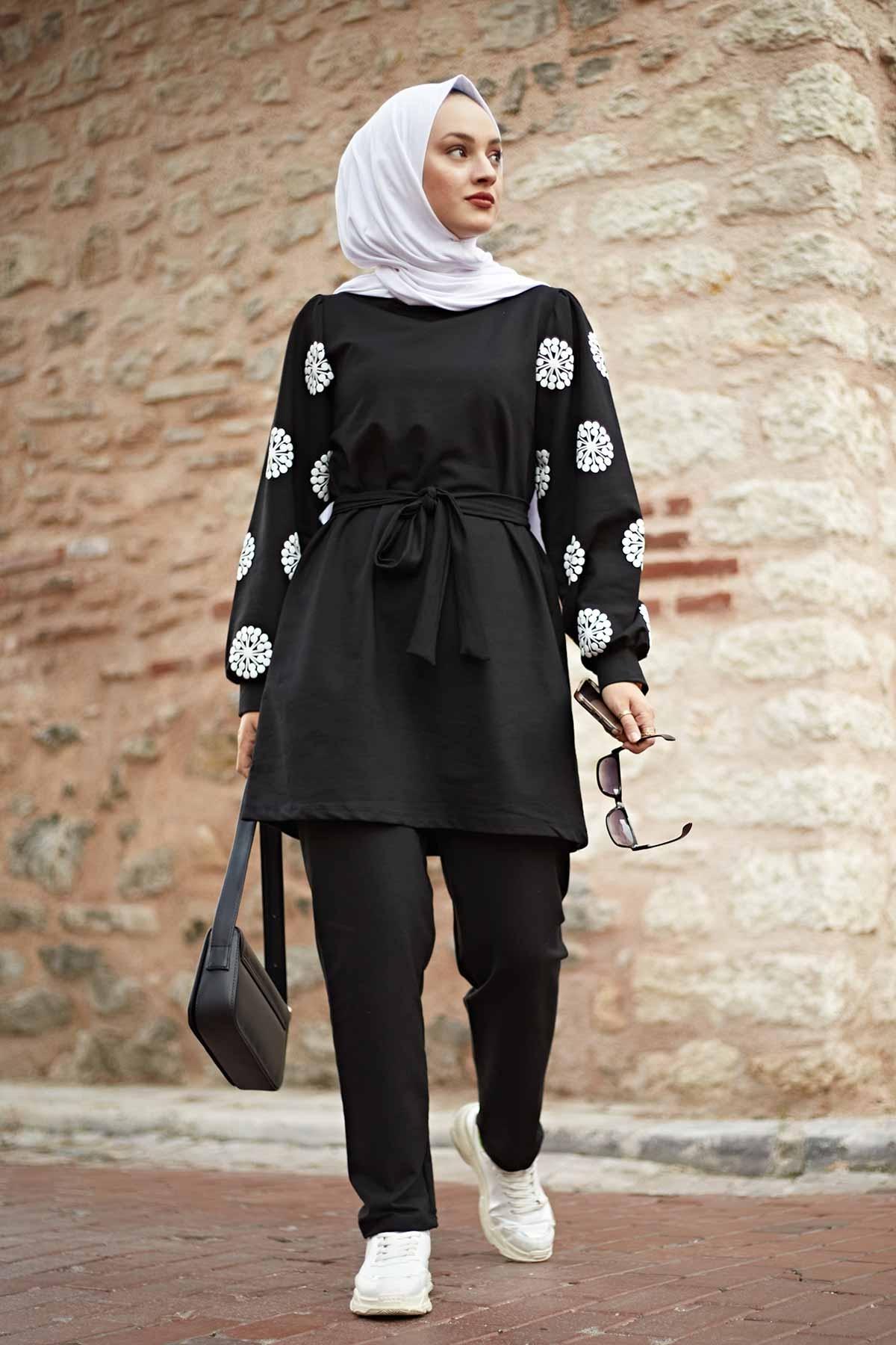 Dubai, Turkey Kaftan Abaya Muslim Robe Apparel Clothing Dresses Vestido Islamic hijab Muslim scraft Top arabic american apparel