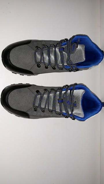 -- Calçados Calçados Caminhada