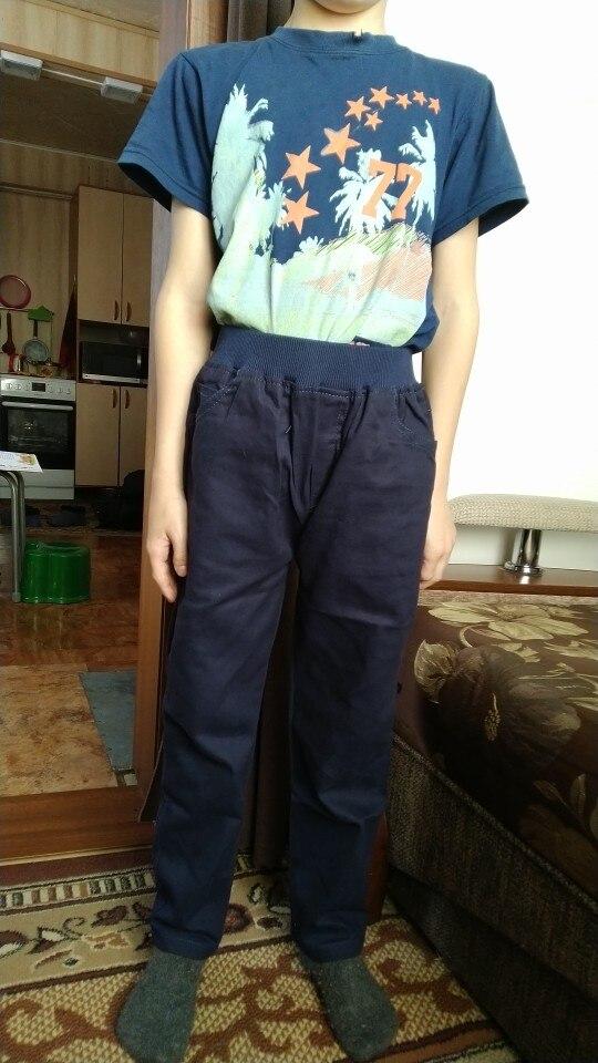 -- roupas Novidade algodão