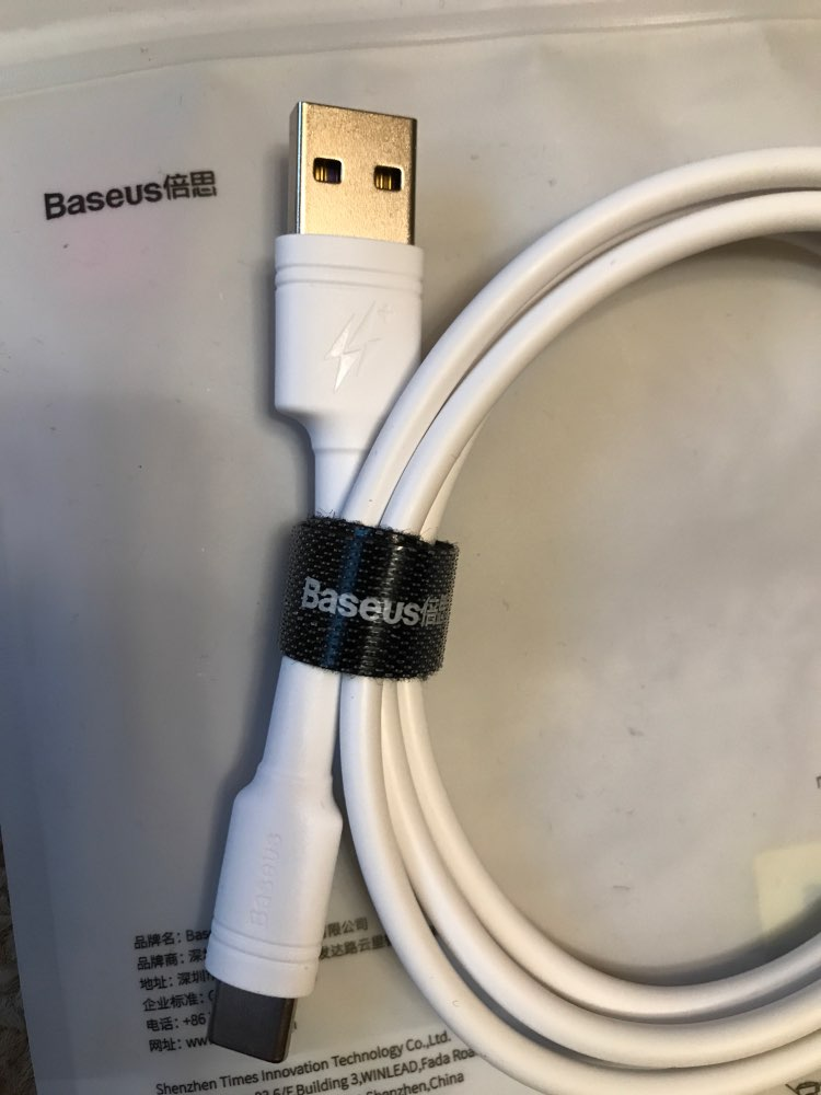 Baseus 5A USB Type C Cable For Huawei Mate 30 20 P30 P20 P10 Pro Lite P Smart USBC Type C Cable Fast Charging USB C Charger Cord|Mobile Phone Cables|   - AliExpress