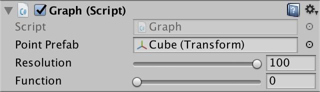 p002301_function-slider