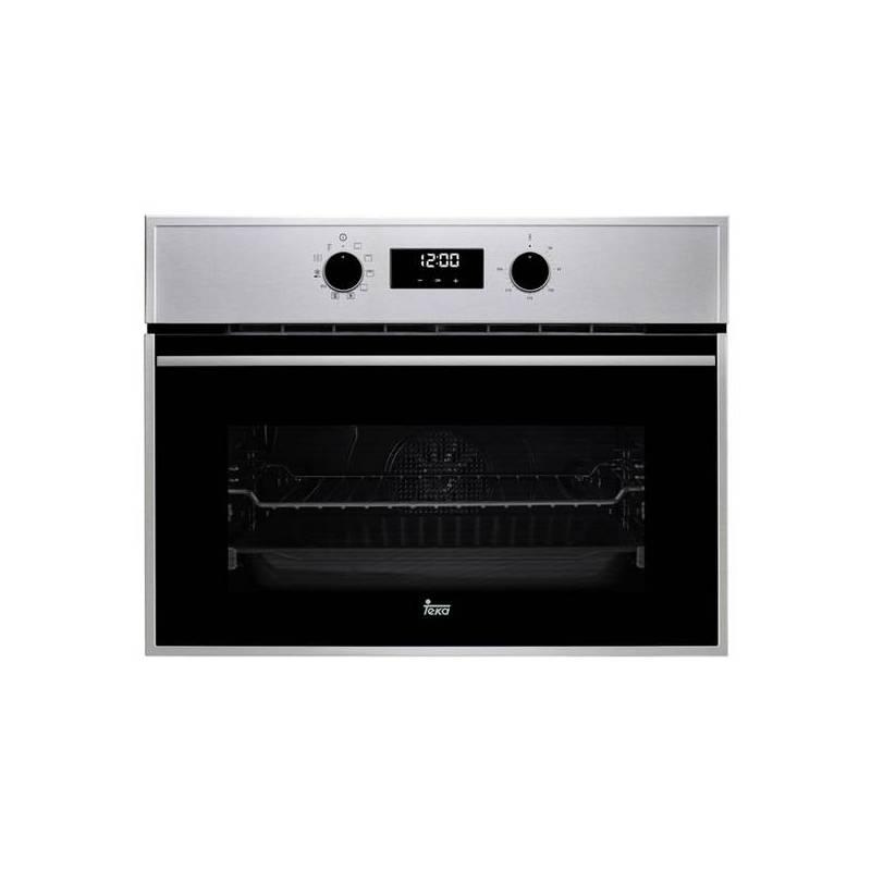 Oven Compact Teka HSC635 44 L 2615W