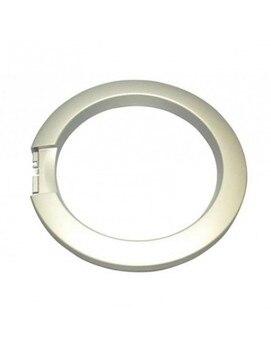 Outer Ring door hatch washing machine Electrolux WAGL4E100 1324293651