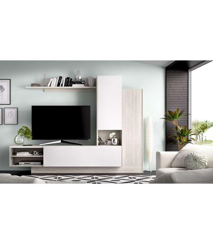 Set Salon Furniture ELM