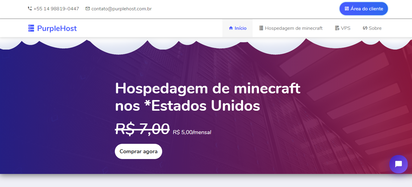 Purplehost