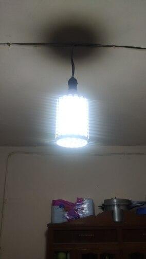 -- 5730smd Energy Saving