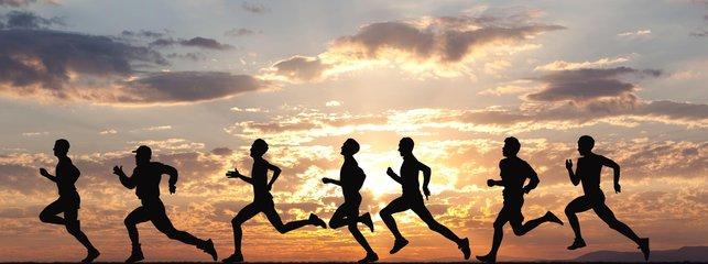 运动减肥总是效果不好 教你几招加快速度-养生法典