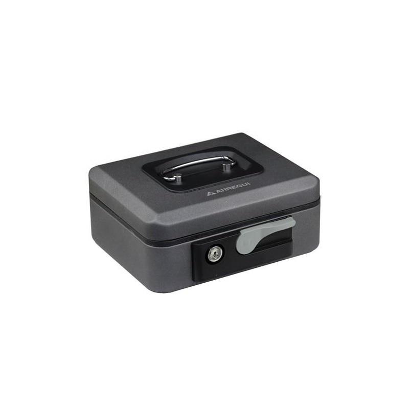 BOX FLOW POP UP GRAF152X115XH80 MM.