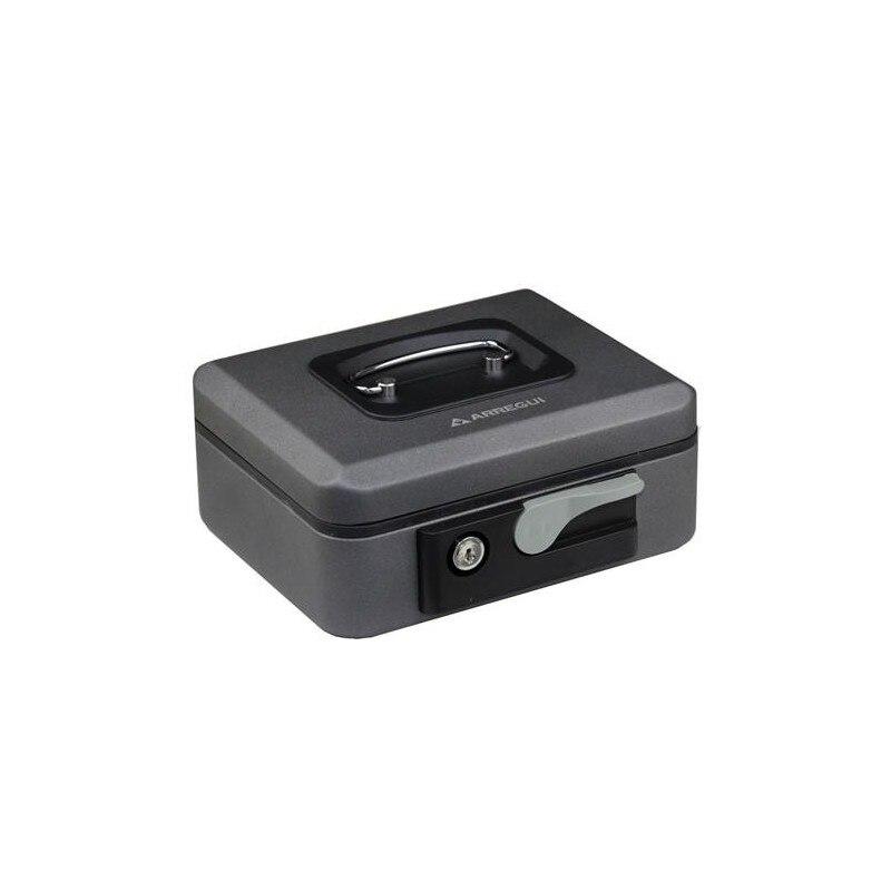 BOX FLOW POP UP GRAF300X240XH90 MM.