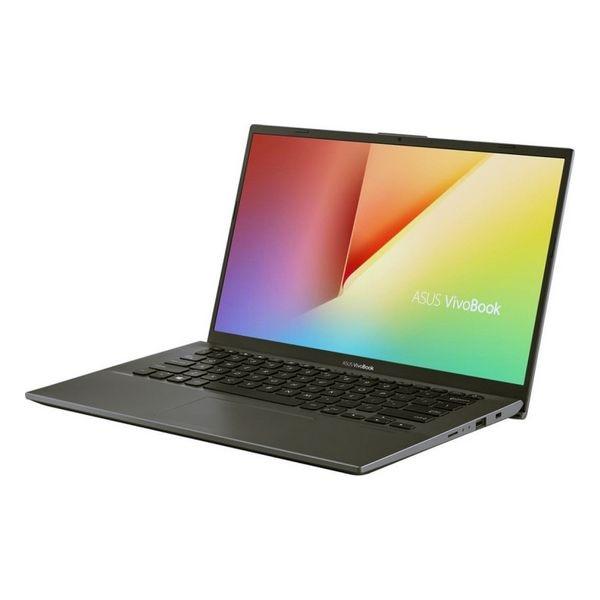 Notebook Asus S412FA-EK429T 14