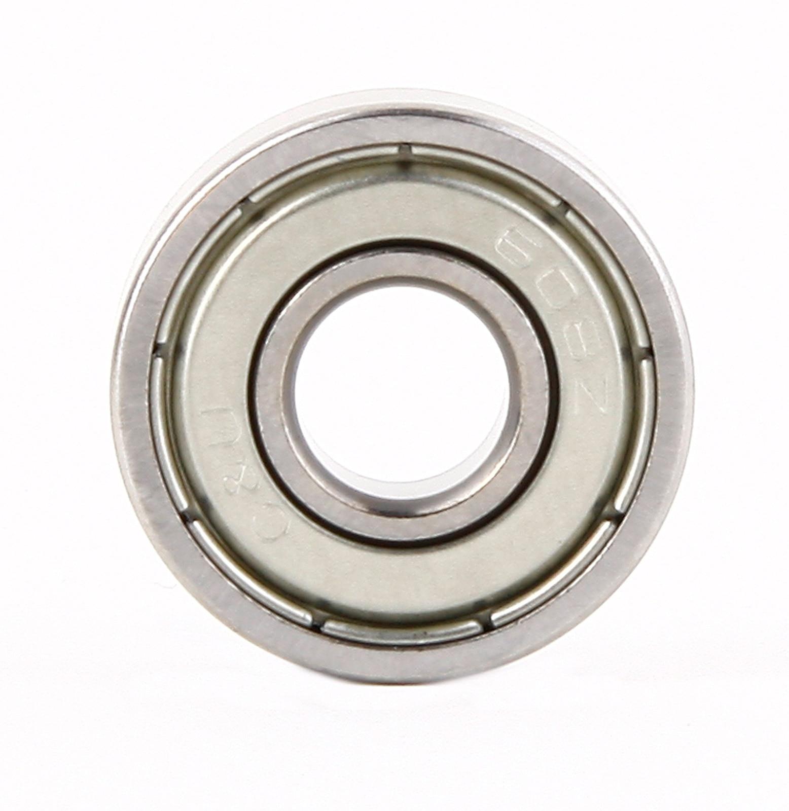 Bearing HAMMER 608ZZ/Bearing