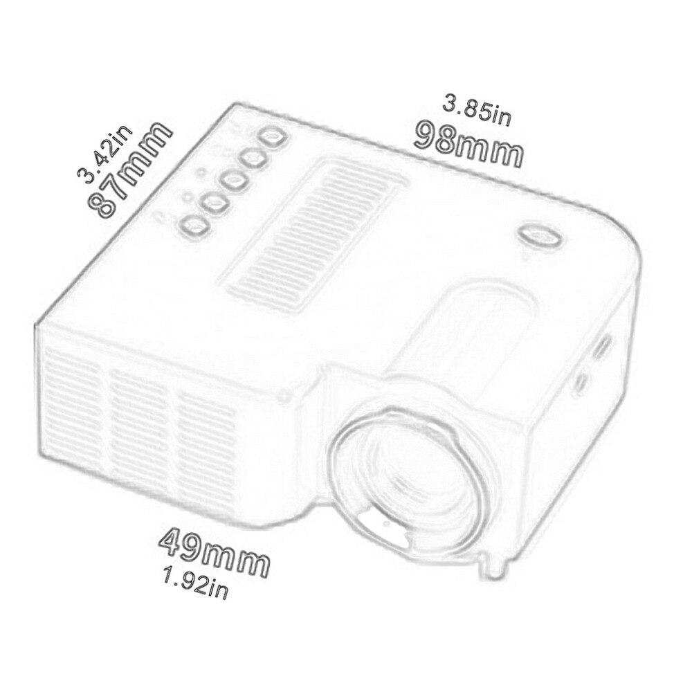 DP252201-S-20071802-1