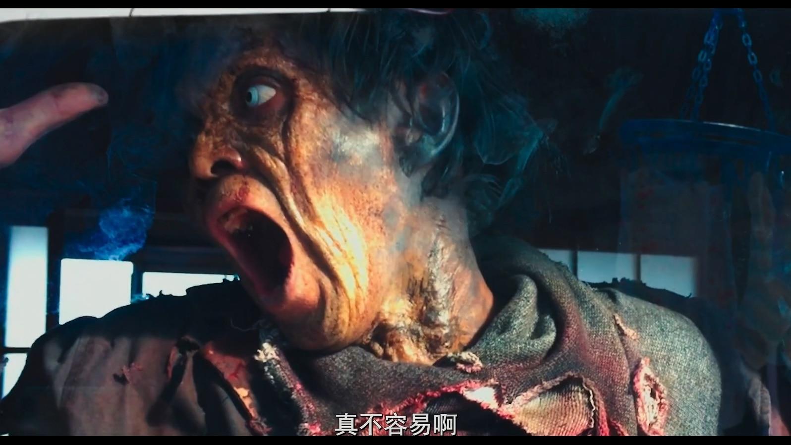 《喔我的僵尸》2016日本恐怖喜剧.BD720P&BD1080P.日语中字截图;jsessionid=Mz-eK-In5osxu0AjH4zAEyqxwkcUpPPi0IP1AhGt