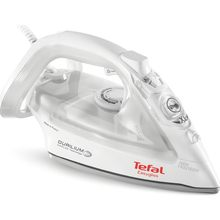 Tefal EasyGliss FV3971 2400 Watt Steam iron-1830007305()