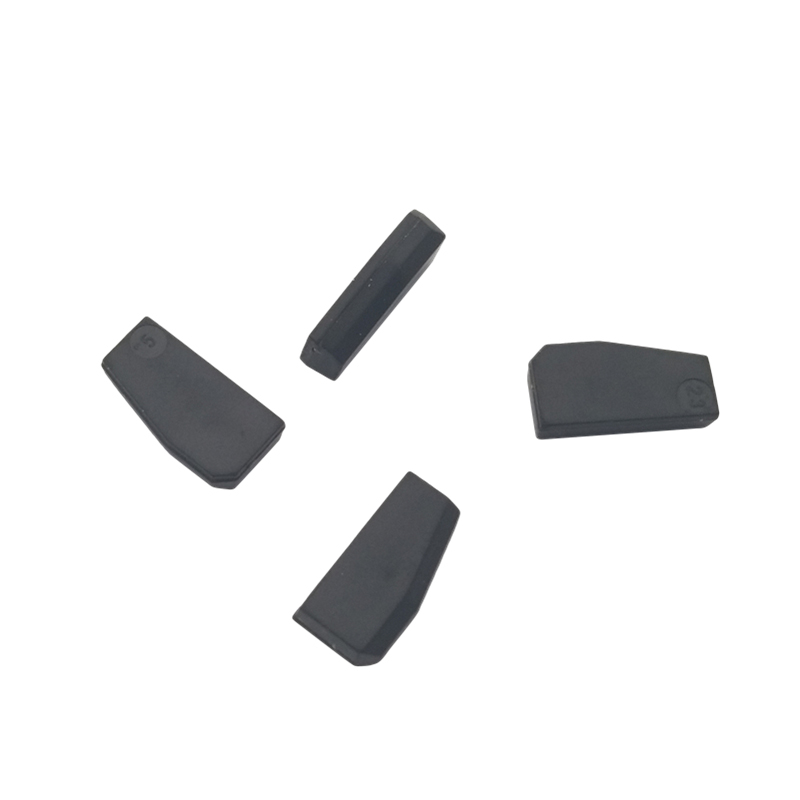 4D68 Chip Carbon (TP30) Car Key Transponder 4D 68