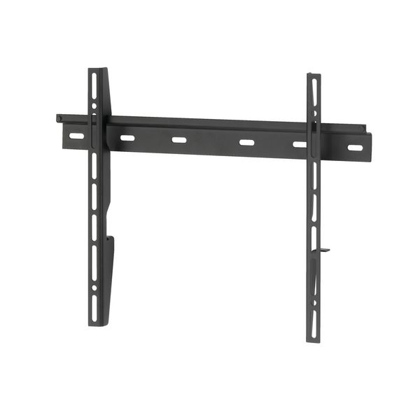 """Fixed TV Wall Mount Vogel's MNT 200 32"""" 55"""" Black