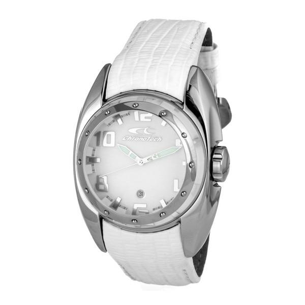 남자 시계 크로노 그래프 CT7704M 14 (45mm)-에서기계식 시계부터 시계 의