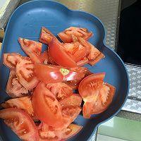 土豆胡萝卜炖牛肉的做法图解2