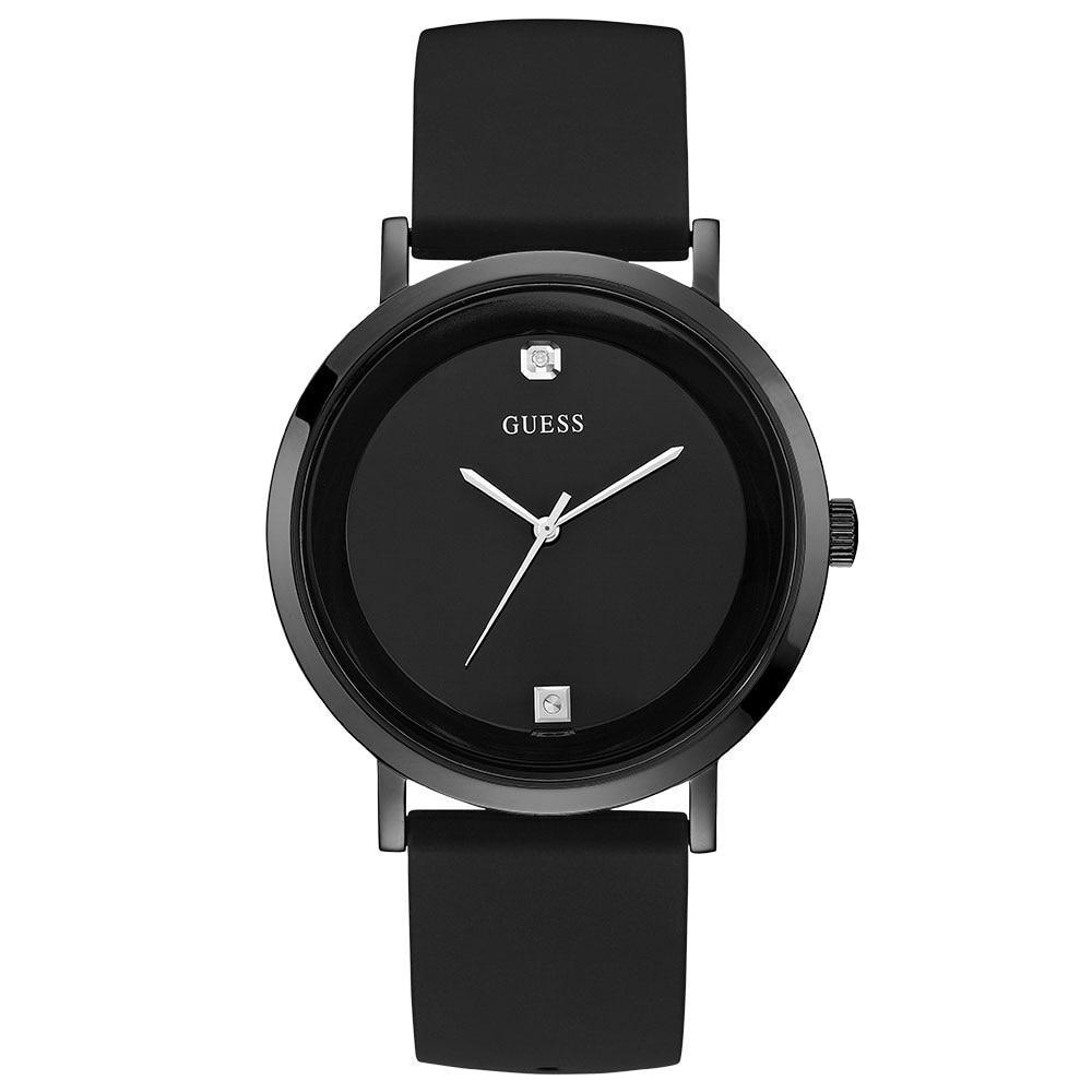 Original GUESS Wristwatch  Ladies/Men  Unisex Watches Luxury Top Brand Business Fashion Casual Waterproof  Watches