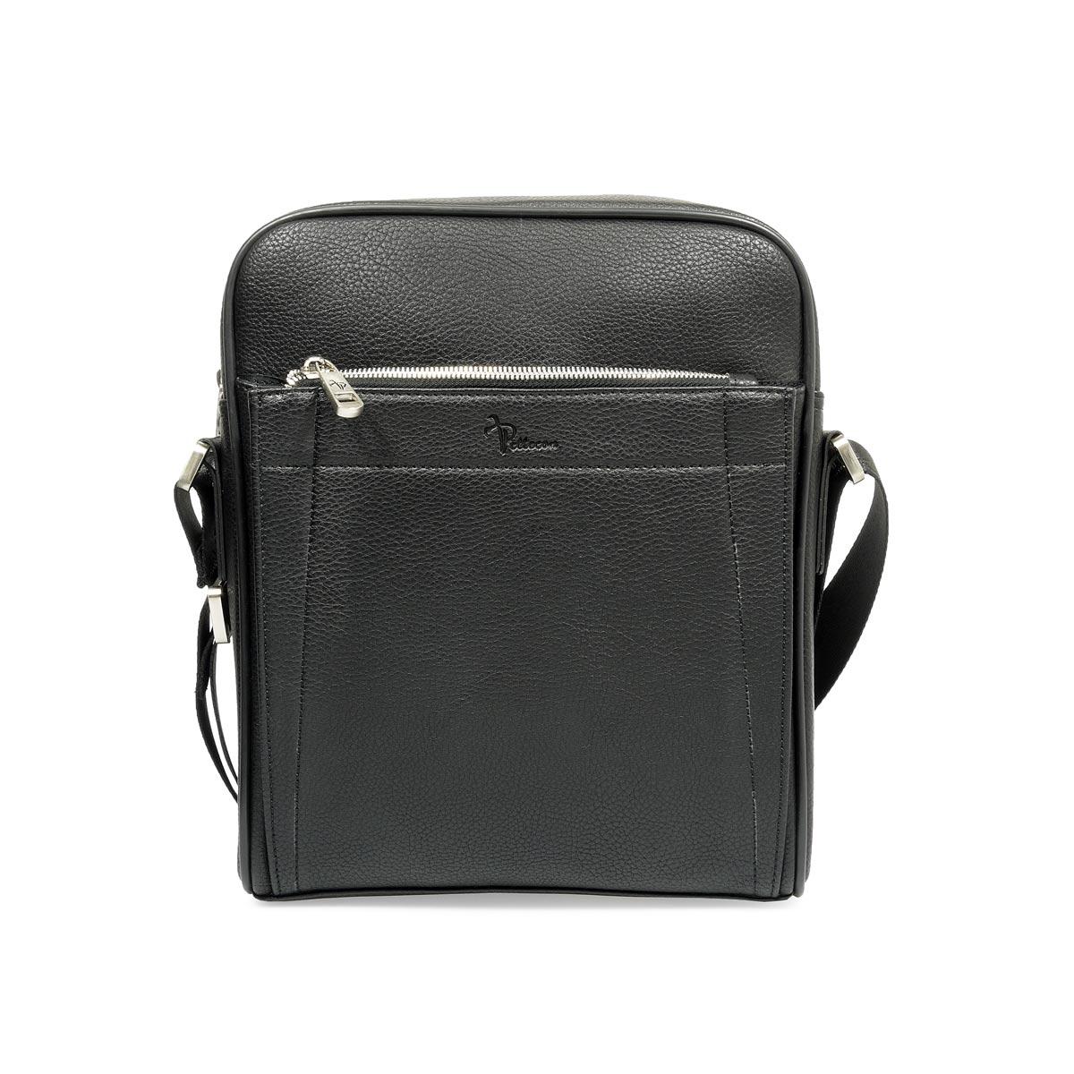 812-21386-1 Bag Men пеллекон