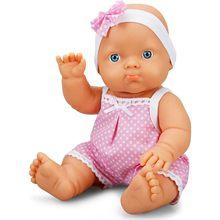 Pembe Bebek Bindallı 23 cm