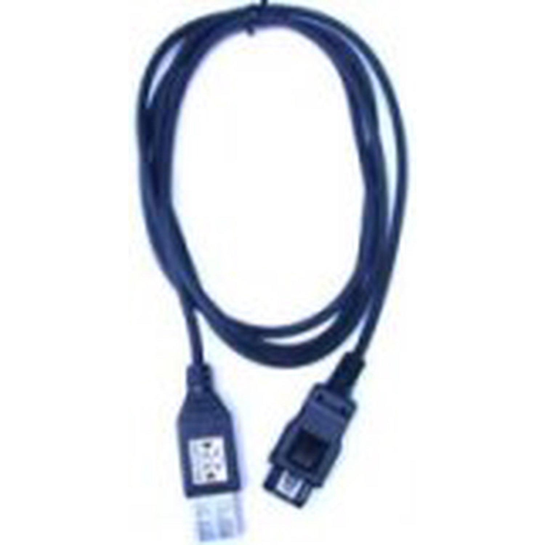 USB Charger Siemens X25, X35, A36, X45, Mt50