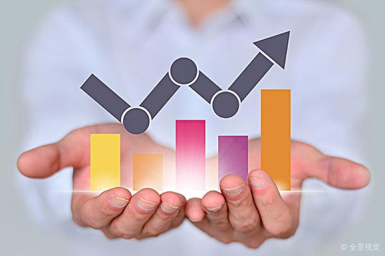 中国8898财经资讯网:三个知识点教你如何选择配资平台
