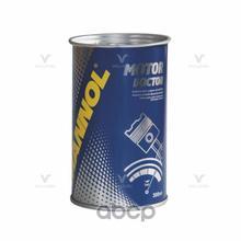 9990 MANNOL Добавка в моторное масло Motor-Doctor(350мл