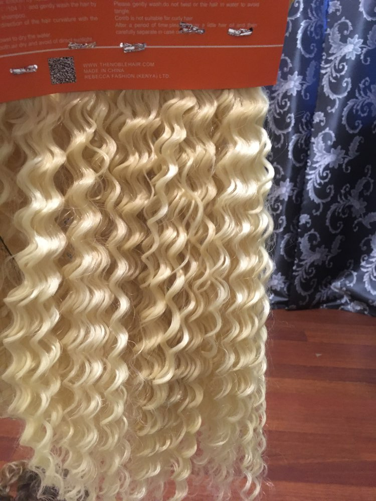 -- Fashion Cabelo Bundles