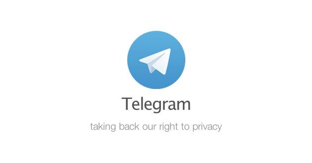 telegram图片1