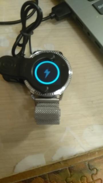 Torntisc CF18 1.22 Inch Smart Watch Waterproof IP67 Blood Pressure Monitoring Metal Starp Multi Sport Modes for Men Women Smart Watches    - AliExpress