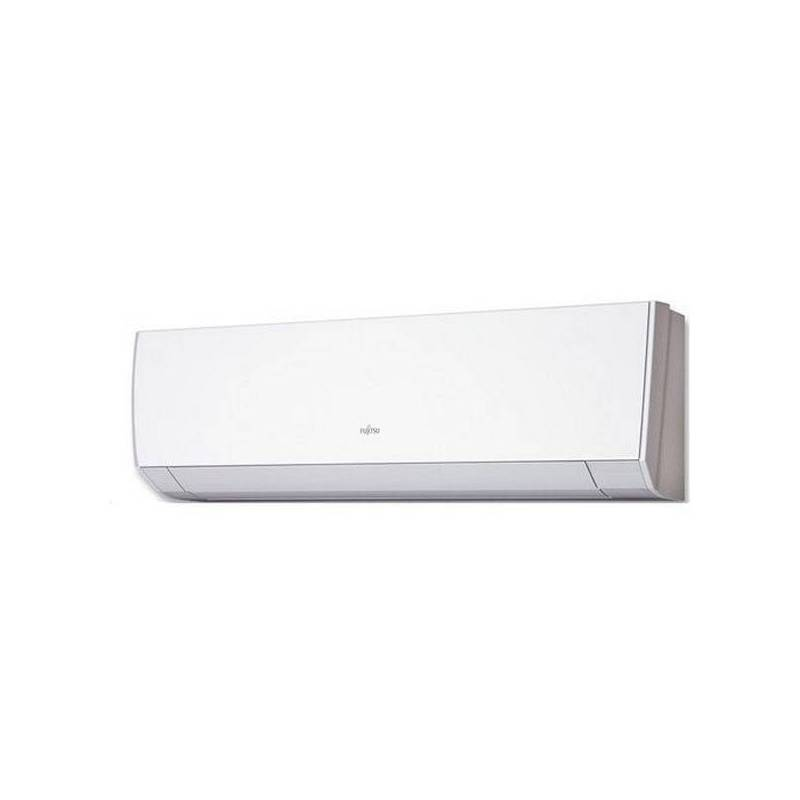 Air Conditioning Fujitsu ASY40UI-LM Split Inverter TO ++/TO + 25-44 DB 3440 Fg/h Cold + Heat White