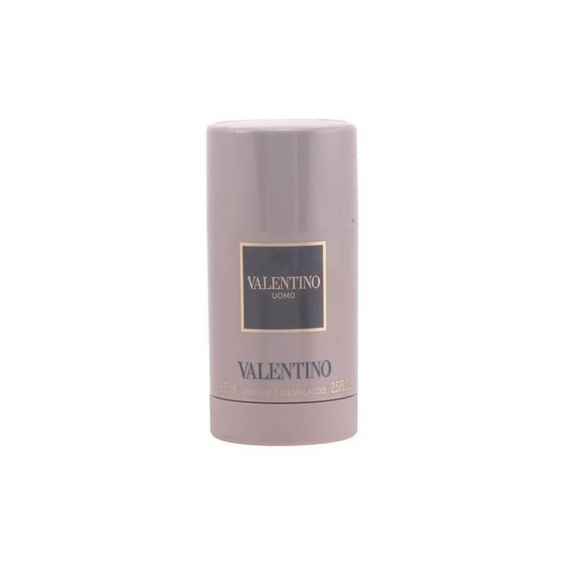 Crystal Deodorant Valentino (75g)