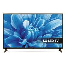 LG – téléviseur LED HD 32 pouces, HDMI, noir
