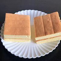 网红芝士肉松蛋糕的做法图解15
