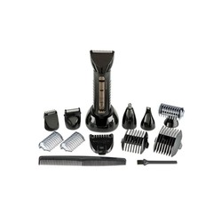 Fakir Ultracare Wasbare Grooming Kit